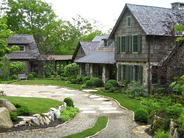 dargan landscape architects landscape architecture design