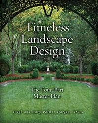 007.Why is Timeless Landscape Design Useful to You & Your Property