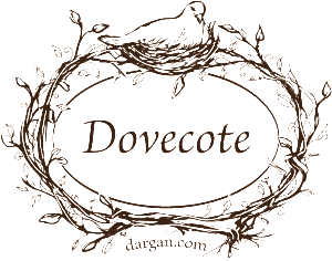 June 27-28 Dovecote's Grand Opening Weekend – Join Us!
