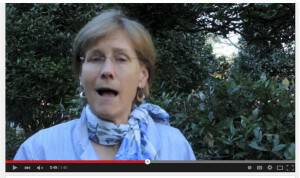 Video Invitation – July 24 Miniature Garden Workshop in Cashiers NC