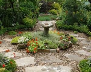 How Do I Begin a Fairy Garden?