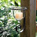 03060-w.128pxc-025_PRw_[07860]_sconce_iron_rope_glass_candle