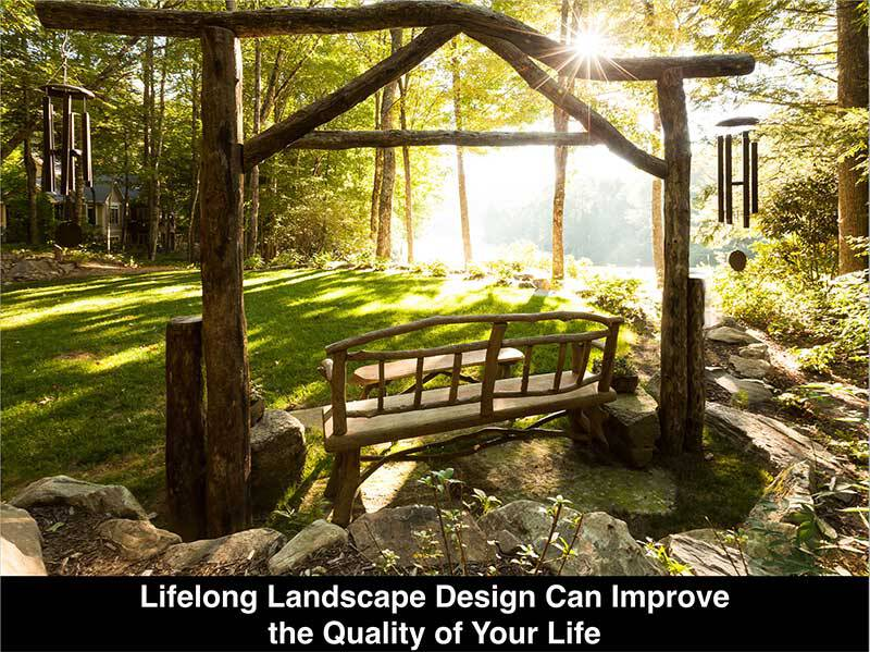 Lifelong Design