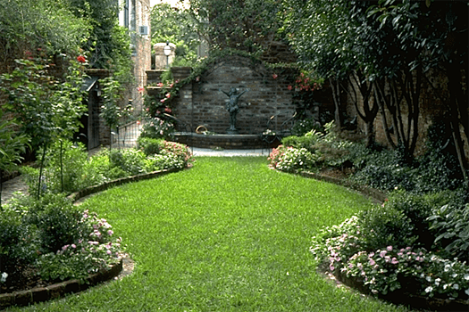 Design principles to enliven your outdoor room 5 for Garden design podcast