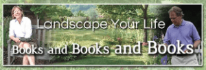 Dargan books and book and books