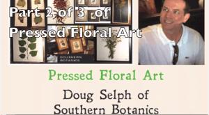 Doug selph slate 2-3