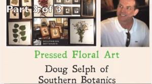 Doug selph slate 3-3