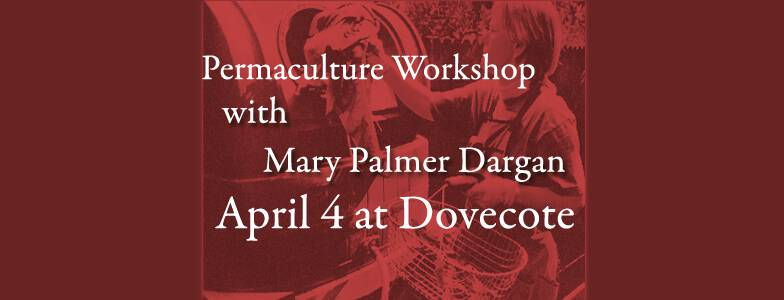 FB-Event---Permaculture-Workshop-April4