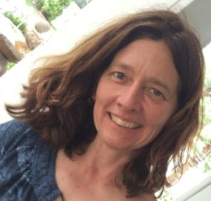 July-24-Event-Jodie-Zahner-300x285