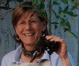 MP Pr headshot elderberry best