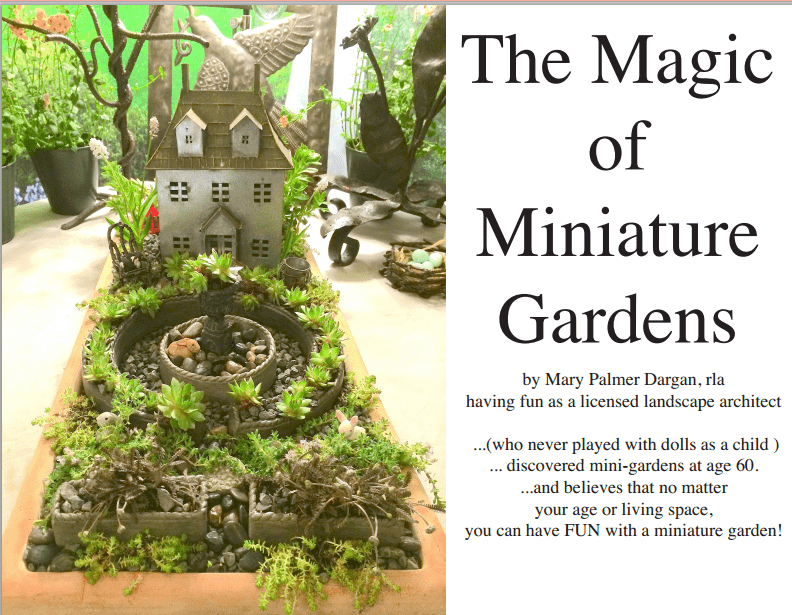 MP_PDF_screenshot_Miniature_Gardens