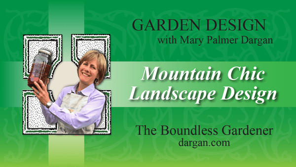MaryPalmer_GardenDesign-600wide
