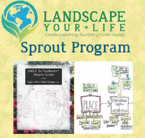Sprout program flow chart