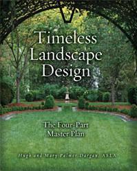 Garden Design ProgramsBooks Dargancom