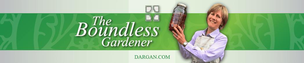 The Boundless Gardener_1047x220_WebBanner_FA