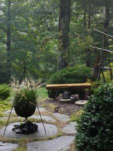 What Should be Included In a Kitchen Garden? Ideas for Cultivating a Kitchen Garden