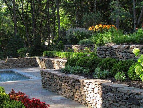Source: Dargan Landscape Architects