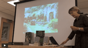 Design Lifelong Landscapes: A Home Environment Workshop with Mary Palmer Dargan