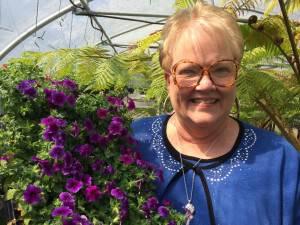 June Garden Talk Salon: Dahlias, Bees, Birds & Sculpture + PARTY June 18!