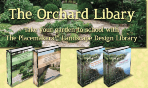 placemakers orchard library