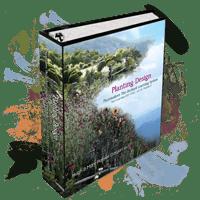 plantingdesign_200