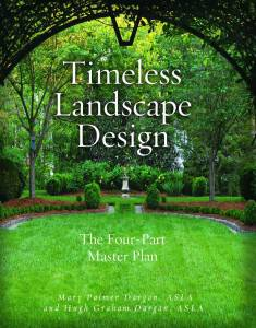 landscape design book bundles